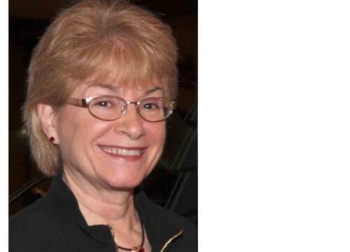 Patricia W Morrill Author of Evaluating Organization Development