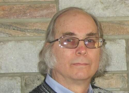 William T  Walker, CFPIM, CSCP-F, CLTD-F, CIRM Author of Evaluating Organization Development
