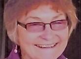 Author - Maureen Jeanne Glynn