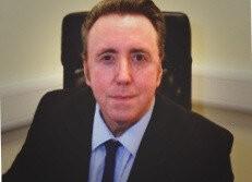 Paul Thomas McDonough Smith Author of Evaluating Organization Development