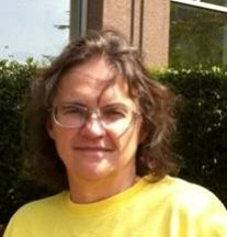 Letha Hughes Etzkorn Author of Evaluating Organization Development