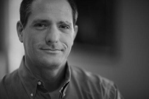 Michael  Zenn Author of Evaluating Organization Development