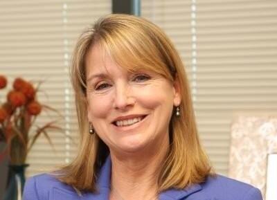 Melinda  Sothern Author of Evaluating Organization Development