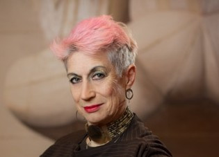 Author - Lenore  Manderson