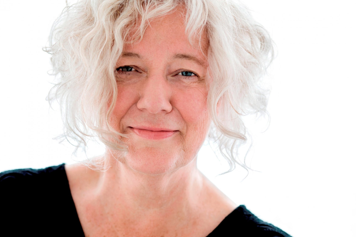 Author - Jane  Palmer