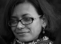 Author - Ayona  Datta