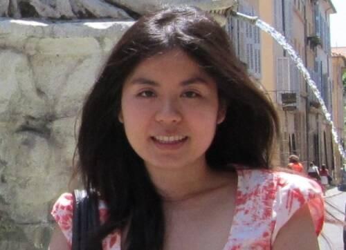 Author - Prapimphan  Chiengkul