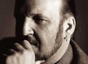 Author - Todd  Hayen