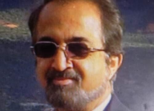Mohammad  Razani Author of Evaluating Organization Development