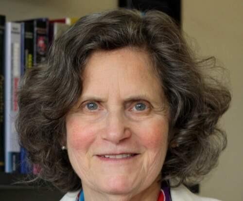 Laura C.  Johnson Author of Evaluating Organization Development