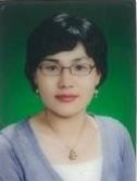 SUJIN  JUNG Author of Evaluating Organization Development