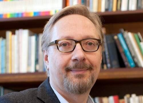 Nicolai  Petro Author of Evaluating Organization Development