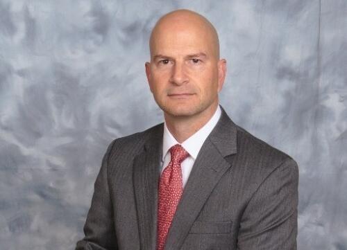 William  Hohl Author of Evaluating Organization Development