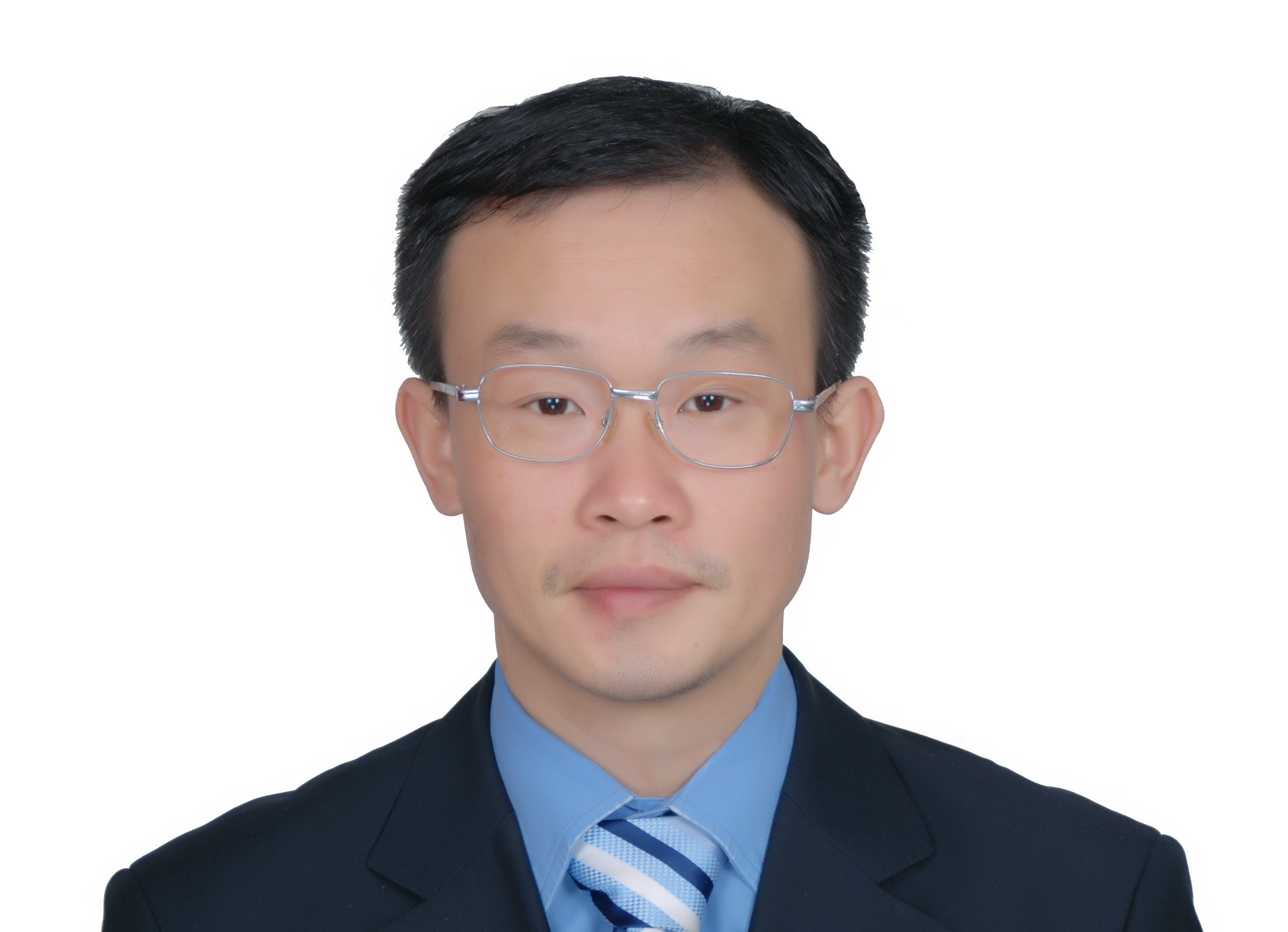 xing-chang  wei Author of Evaluating Organization Development