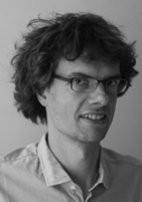 Author - Lars  Meier
