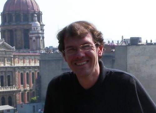 Federico  Ferretti Author of Evaluating Organization Development