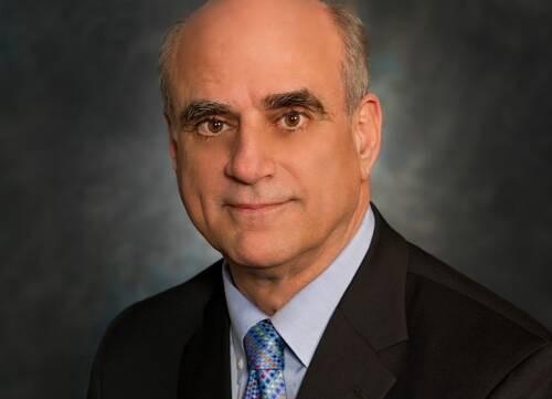 Stephen R Connor Author of Evaluating Organization Development
