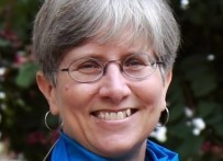 Author - Julie A Nelson