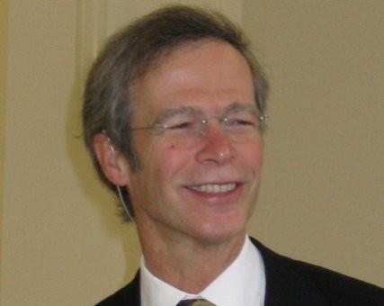 Author - Reinhard  Blickhan
