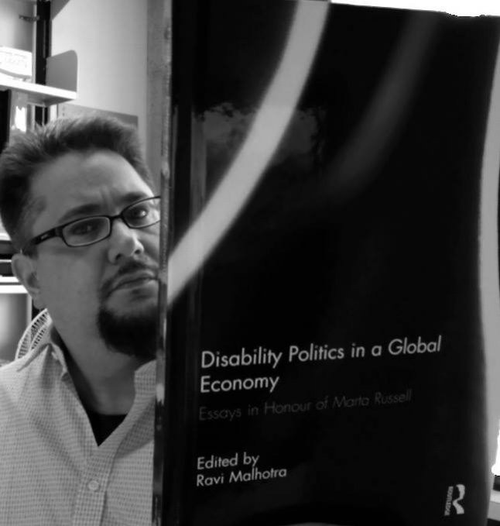 Richard  Jochelson Author of Evaluating Organization Development