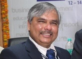 Author - Ramakrishnan  Ramanathan