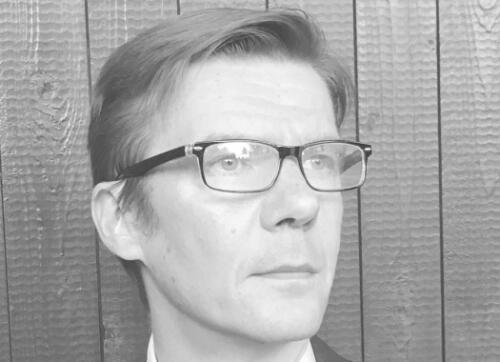 Author - Jan-Erik  Johanson