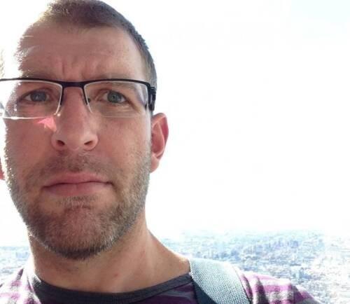 Marius  Pieterse Author of Evaluating Organization Development