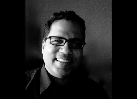Author - Altaf  Engineer