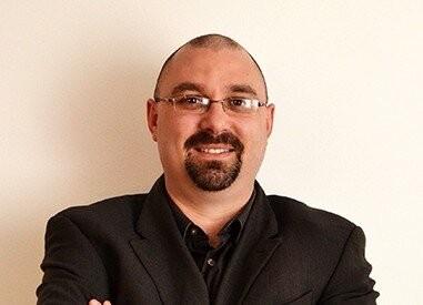 Evan  Hoffman Author of Evaluating Organization Development