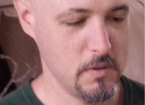 Author - reshef  agam-segal