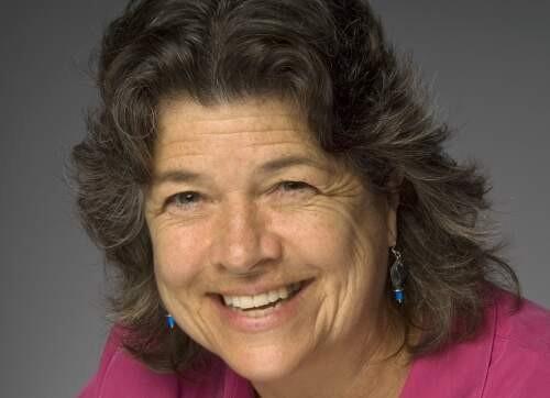Susan  Lord Author of Evaluating Organization Development