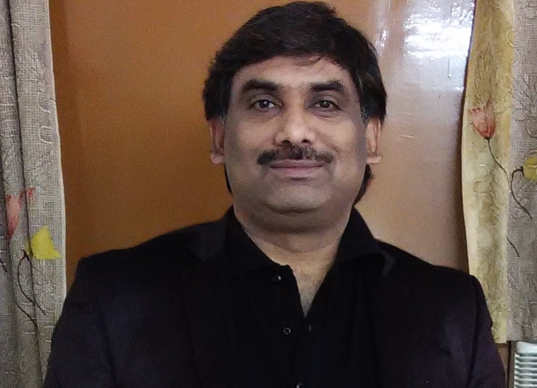 Arshad Noor Siddiquee Author of Evaluating Organization Development