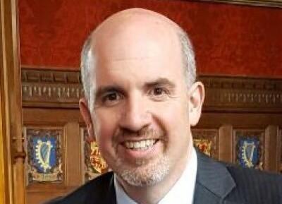 Author - Thom  Brooks