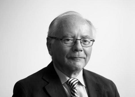 Nigel  Sanitt Author of Evaluating Organization Development