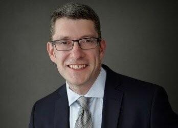 Mason  Donovan Author of Evaluating Organization Development