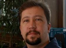 Michael D. Bailey Author of Evaluating Organization Development