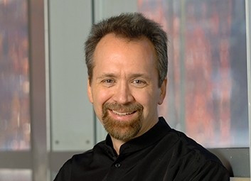 Author - John  Suler