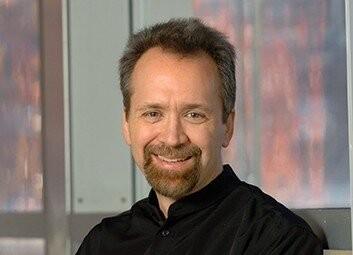 John  Suler Author of Evaluating Organization Development