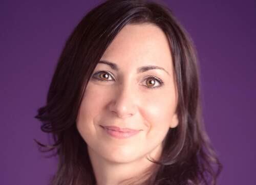 Celia  Hodent Author of Evaluating Organization Development