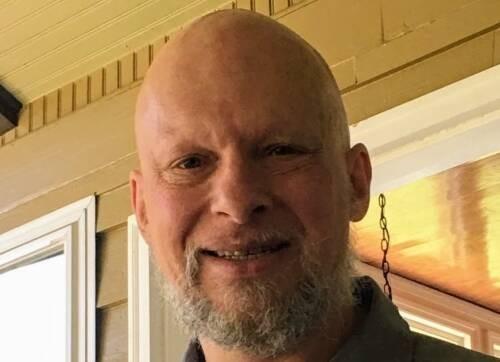 John C Ayers Author of Evaluating Organization Development
