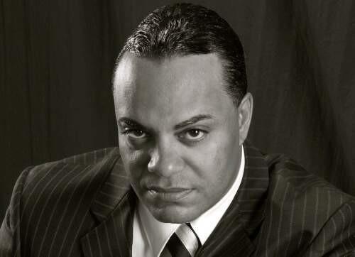 Author - C. Michael  Brae