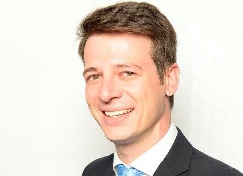 Francesco  Piraino Author of Evaluating Organization Development
