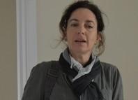 Anat  Rosenberg Author of Evaluating Organization Development