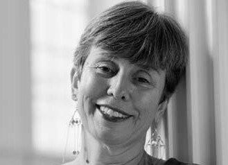 Author - Teresa  BERGER