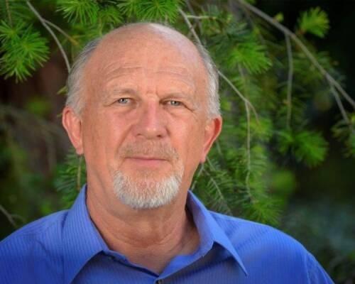 Author - Gerhard Johannes Plenert