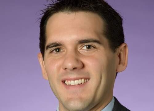 Aaron  Chimbel Author of Evaluating Organization Development