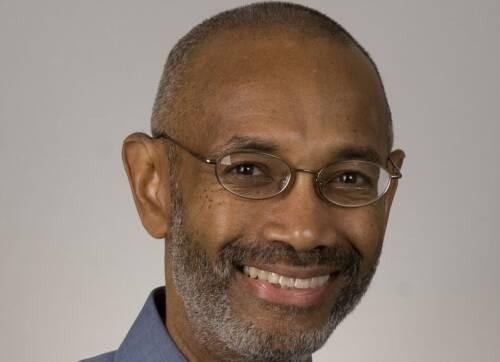 Clovis  Semmes Author of Evaluating Organization Development