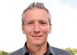 Peter  Schmitt Author of Evaluating Organization Development