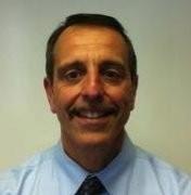 Stephen J Farenga Author of Evaluating Organization Development