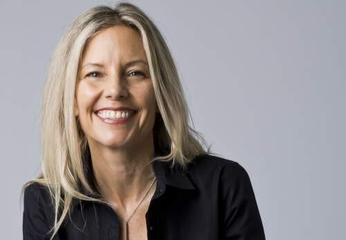Leanne  Whitney Author of Evaluating Organization Development
